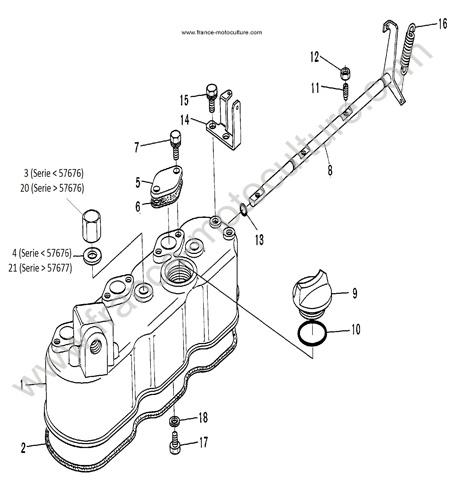 Wiring Schematic B7100 Kubotum
